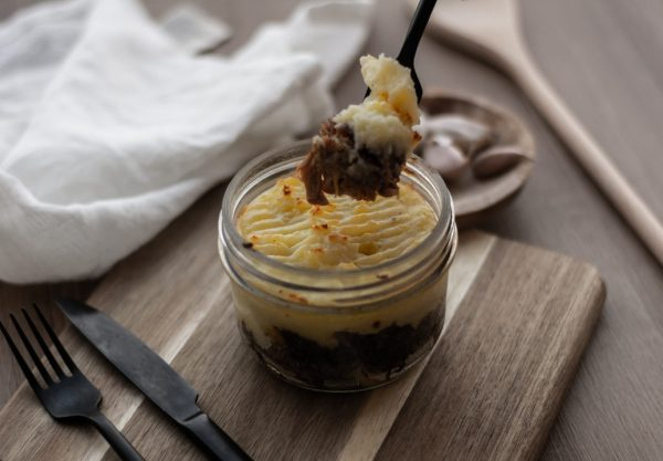 Le gratin sous toutes ses formes : un plat facile à préparer